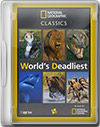 Worlds-Deadliest